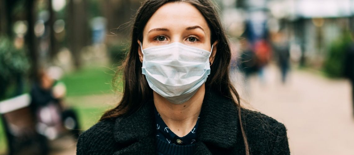 virus-medical-flu-mask-health-protection-woman-young-outdoor-sick-pollution-protective-danger-face_t20_O07dbE (1)